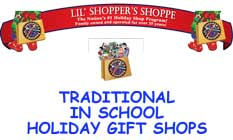 Fundraiser-Category-lil-shopper