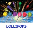 Fundraiser-Category-LOLLIPO